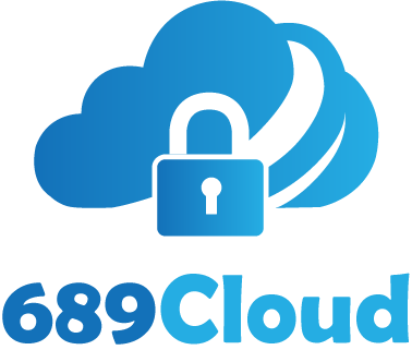689Cloud logo